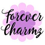 Forever Charmz