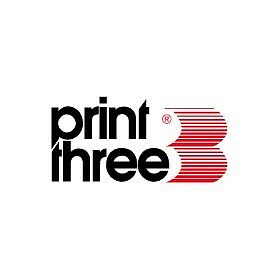 Print Three Resale in Downtown Kingston