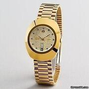 Mens Rado Automatic Watches