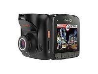 "Mio MiVue 538 Delux Car Dash Cam / Witness Camera 2.4"" Screen 1080p Full HD"