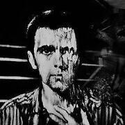 Peter Gabriel CD
