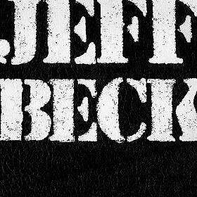 Jeff Beck - There & And Back (180G Audiop (NEW LP)