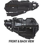 Camry Engine Cover