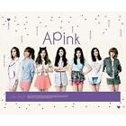 Apink Une Annee