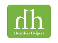 Hoarders Helpers is a Domestic and Commercial Cleaning Company * We Specialise in Perfection*