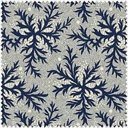 Civil War Reproduction Fabric