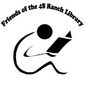 Friends of the 4S Ranch Library