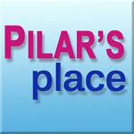 Pilar's Place