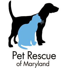 Pet Rescue of Maryland Independent Sanctuary & Education Inc.