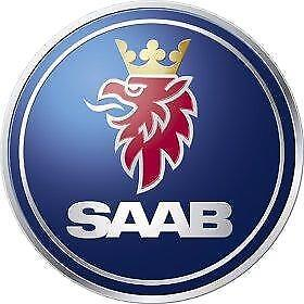 NEW SAAB WINTER TIRE & RIM PACKAGES ON SALE @ TIRE & RIM SHOP----647-827-2298