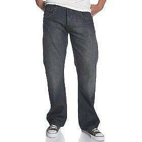 Levis Silvertab: Jeans | eBay