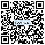 bbworld222