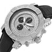 Just Bling Watch