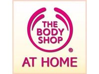 the body shop at home party