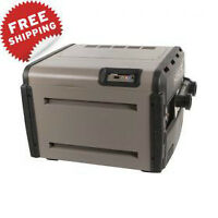 POOL HEATERS AT WHOLESALE PRICES ON SALE NOW!