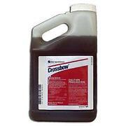 Crossbow Herbicide