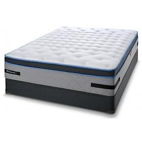 SEALY QUEEN SIZE MATTRESS SALE - BEST QUALITY AT LOWEST PRICE (MAT28)