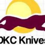 DKC KNIVES