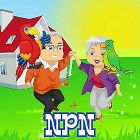 Nana and Papa's Nest Inc