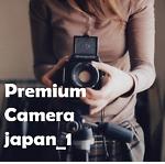 premium_camera_japan_1