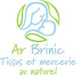 Tissus et mercerie Ar Brinic