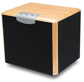 WANTED: MIRAGE OM-R2 and OM-200 SPEAKERS