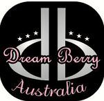 Dreamberry_loungewear