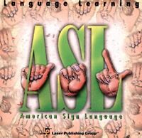 ASL basics for Children