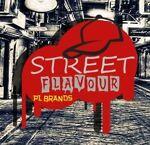 StreetFlavour