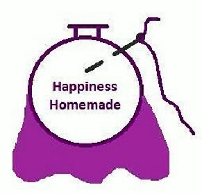 Happiness Homemade