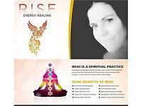 Spiritual distance healing with personal coaching for pain and stress relief, help illness recovery