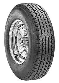 (4) NEW 215/75R14 FREESTAR Radial ST 6 Ply Trailer Tires (2157514 215-75-14)