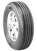 Front Runner Tires