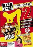 Summernats DVD