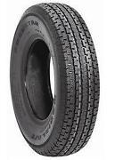225 75 15 Trailer Tires