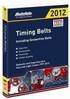 Timing Belt Manual