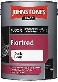 Johnstones paint ebay - Johnstones exterior paint set ...