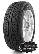 14 inch Tires