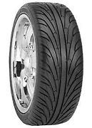 Tires 285 30 19