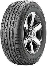 BRIDGESTONE DUELER H/P SPORT  ty res 315/35R20 110Y Ferndale Canning Area Preview