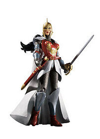 Flashpoint Series 1 Wonder Woman Figure (2011) - New - Toys & Games