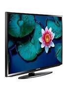 Samsung 32? LED 3D TV