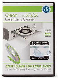 Xbox Lens Cleaner Consumer Electronics Ebay