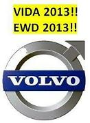 Volvo Vadis