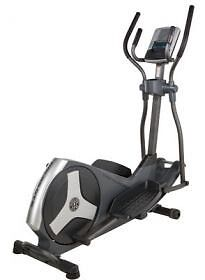 Golds Gym Stride Trainer 595 Merrimac Gold Coast City Preview