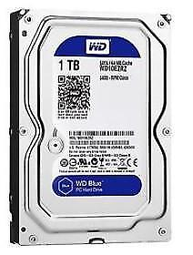 3.5 Hard Drive WD SATA for a CHEAPER PRICE from $56.09.