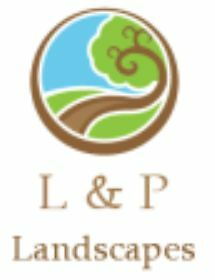 L & P Landscapes Liverpool Liverpool Area Preview