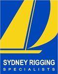 sydney_rigging_specialists