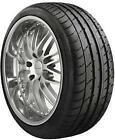 265 35 18 Tyres