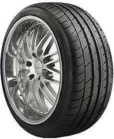 TOYO 255/60R17 PROXES T1 SPORT SUV TL all-season
